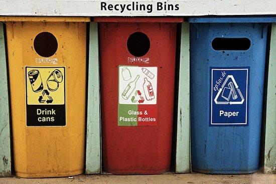 Models of Sustainability: Sweden's Waste-To-Energy Program